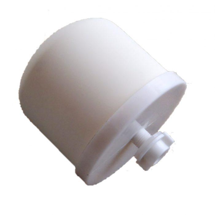 Ceramic Dome Filter